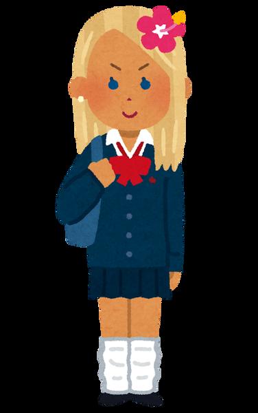 school_joshikousei_kogyaru_90s (1)