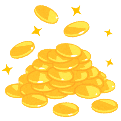 【ワロタw】関電社長「〇〇の中に金貨が入っていた」←時代劇かよwwwwwのサムネイル画像