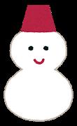 【速報】雪がやばいwwwwwのサムネイル画像
