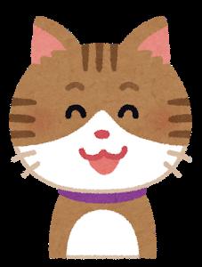 【朗報】ネコの寿命、大幅に伸びる模様…!!!!!!!!!のサムネイル画像