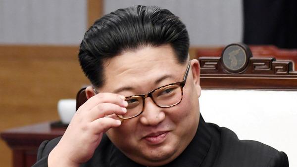 【悲報】韓国さん、ついに北朝鮮に笑われてしまうwwwwwwwwwwwwwwwwwwwのサムネイル画像