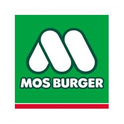 【衝撃】8都県のモスバーガーで食中毒!!!→ 人数がヤバい・・・・・のサムネイル画像