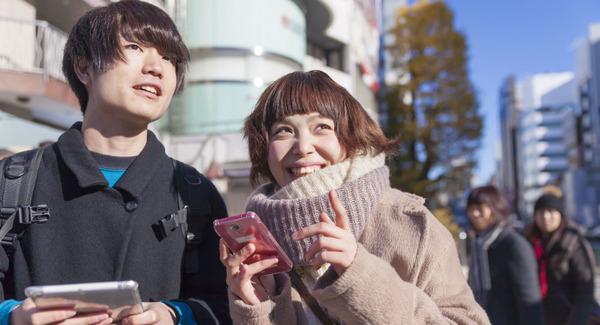 【驚愕】ロシア「日本人観光客をもっと増やしたい!」→ その結果wwwwwwwwwwwwwwwwww のサムネイル画像