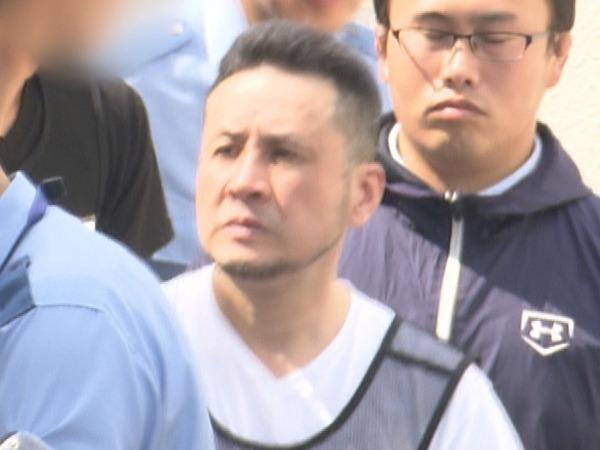 """【名古屋】繁華街で知人男性を殺害した男の""""動機""""がヤ バ い・・・・・のサムネイル画像"""