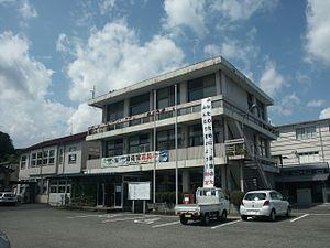 【栃木】塩谷町役場で多額の「使途不明金」が発覚!!!→ その結果wwwwwwwwwwwwwwwwのサムネイル画像