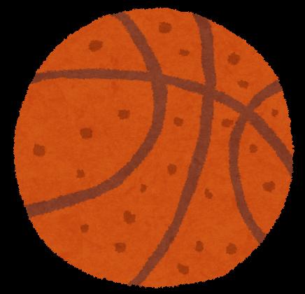 sport_basketball