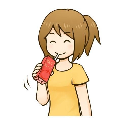 【悲報】男さん、歩いていた女子生徒に「ジュース買いな」と現金を渡す → その結果・・・のサムネイル画像