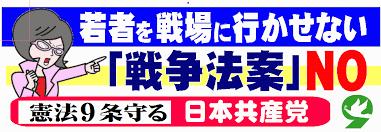 【埼玉】共産党市議、空自「航空ショー」の中止を要求!!!→ その理由がwwwwwwwwwwwwwwのサムネイル画像