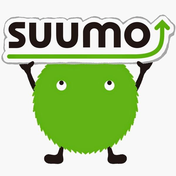 【驚愕】SUUMOさん、物件情報に「LGBTフレンドリー」という項目を追加してしまうwwwwwwwwのサムネイル画像