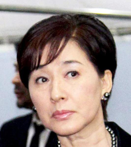 【悲報】松居一代「なめんなよ!!日本人を!!」←アメリカでブチギレwwwwwwwwwwwwwwwwwwwww のサムネイル画像