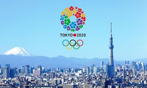 【悲報】政府による東京五輪の猛暑対策がこちらwwwwwwwwwwwwwwwwwwのサムネイル画像