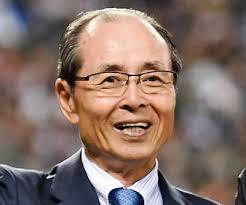 【野球】ファン1万人が選んだ「レジェンド選手」ベスト30がコチラ!!!!!のサムネイル画像