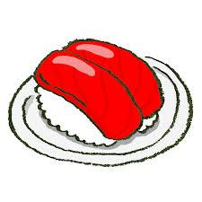 【衝撃】外国人「イギリスのスーパーで売られてた酷い寿司を見てくれ」wwwwwwwwwww(画像あり)のサムネイル画像