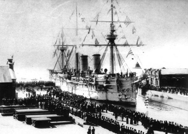 【驚愕】韓国領海内に沈む「15兆円の金塊」を積んだ沈没船がロマンで溢れてる件wwwwwwwwwwwwwwのサムネイル画像