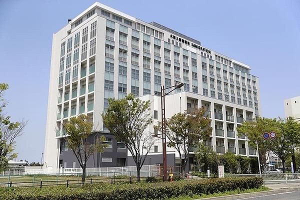 【驚愕】大阪入管に収容中の韓国人、国と歯医者を提訴wwwwwwwwwwwwwwwwwww