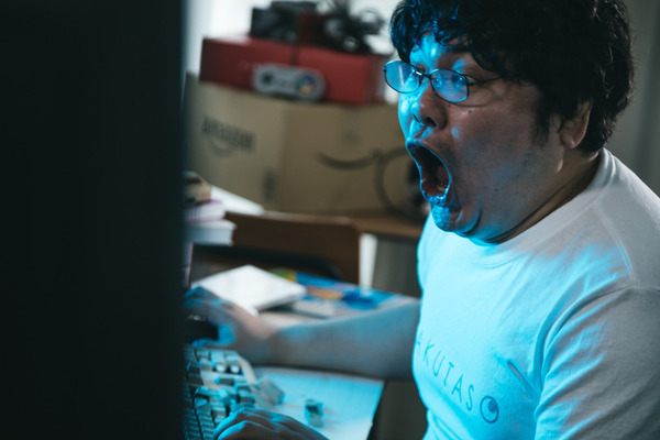 韓国人がアダルトサイト遮断に激怒した結果wwwwwwwwwwwwwwwwwwwのサムネイル画像