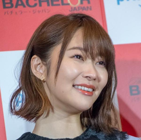 【速報】指原莉乃さん、HKT48卒業を発表!!!!!のサムネイル画像