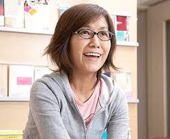 【大阪】香山リカさん、精神科医の知識を活かした公演へ。「安倍政権の支持率はなぜ高いのか」のサムネイル画像