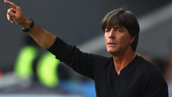 【W杯】韓国に負けたドイツ代表、監督のレーブ氏の末路が・・・・・・のサムネイル画像