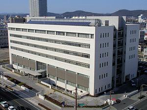 【NHK】「テレビ設置されてるアパートでも受信料取られるのはおかしいだろ!!」→ 訴訟の結果・・・のサムネイル画像