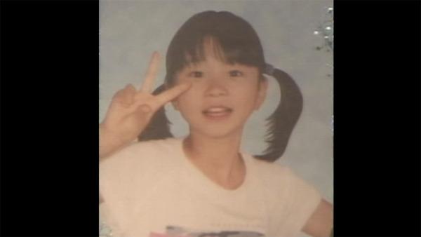 【速報】14年前の岡山女児殺害事件、別の事件で服役中の39歳男を逮捕へのサムネイル画像