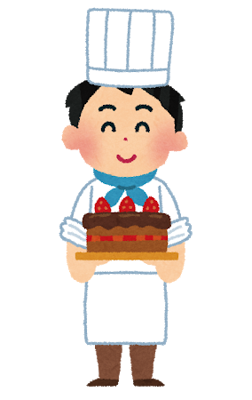 patissier_man