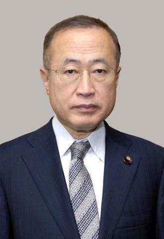 【画像】立憲・有田芳生議員に汚い字の「脅迫状」が届く・・・・・のサムネイル画像
