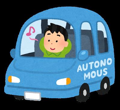 【うわあ…】テスラ車自動運転、ヤバい事件が起こる・・・!!!!!!