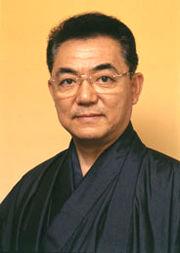 【訃報】「笑っていいとも!」で活躍 安斎勝洋さんが死去のサムネイル画像