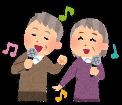 【コロナ】札幌市の「昼カラオケ」でクラスター!!!人数がヤバいぞ・・・・・のサムネイル画像