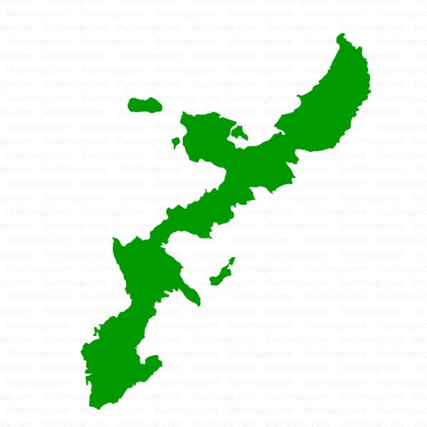 """【速報】国連人種差別撤廃委員会「沖縄の人々は """"先住民族"""" だ!!!」→ その結果wwwwwwwwwwwwwwのサムネイル画像"""