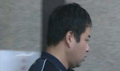 【岡山】女児殺害、犯人の勝田容疑者「トータルで100回以上繰り返した」← え・・・?のサムネイル画像