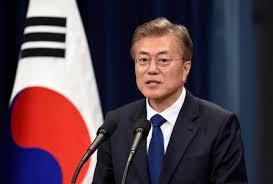 【韓国】文大統領、自画自賛へwwwwwwwwwwwwwwwwwwwwwwwのサムネイル画像