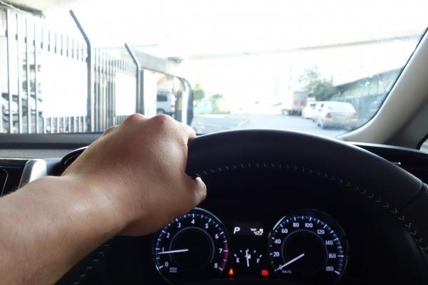 【ランキング】全国で最も交通マナーが悪い県がこちらwwwwwwwwwwのサムネイル画像