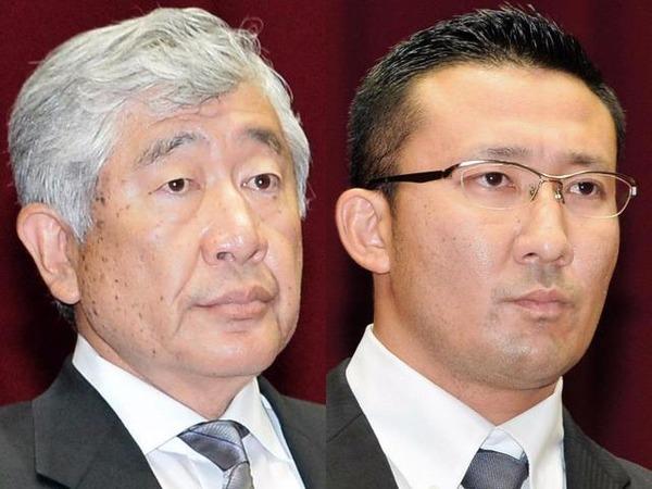 【悲報】日本大学、主張通らず完全敗北 → 理事長や学長がついに窮地へ・・・のサムネイル画像