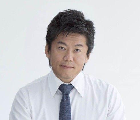 【驚愕】ホリエモン「日本政府に税金払うよりアマゾンに払ったほうが良い!!!」→ その理由がwwwwwwwwwwwwwwwwwwwのサムネイル画像