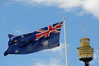 【速報】オーストラリア、前科者の入国を禁止にwwwwwwwwwwwwwwwwwwwwwのサムネイル画像
