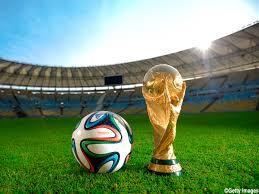 【サッカー】英メディア、W杯出場国をランク付け → 日本がwwwwwwwwwwwのサムネイル画像
