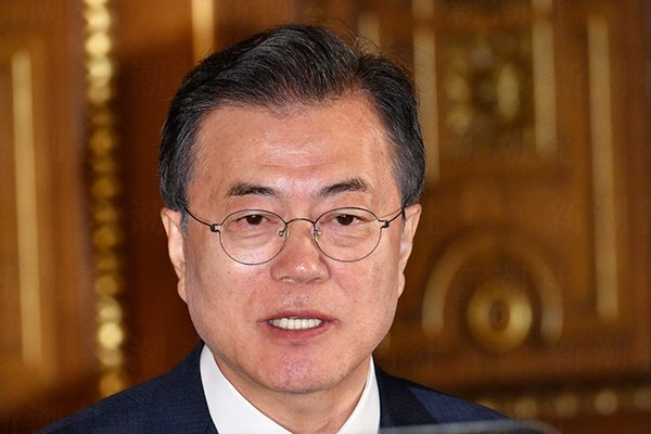 【悲報】 韓国の「歴史ファンタジー」、激しさを増すwwwwwwwwwwwwwwwwwwwのサムネイル画像