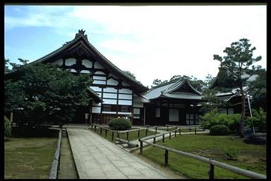 【画像】京都・高台寺で世界初「アンドロイド観音」爆誕→キモすぎワロタwwwwwwwwwwwwwwwwwwwのサムネイル画像