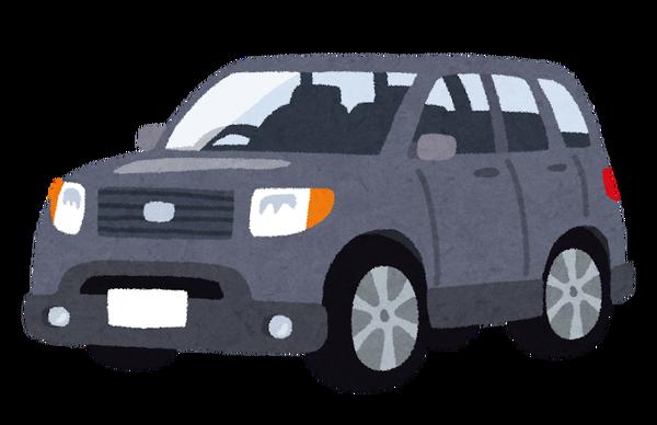 【あおり運転】迷惑車ナンバー共有サイト「Numberdata」が非公開に!!!→ その理由がwwwwwのサムネイル画像