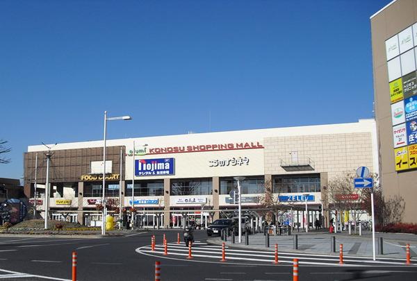 【埼玉】「自衛隊と警察ふれあいフェスタ」が中止へ!!!→ その理由がヤバい・・・・・のサムネイル画像
