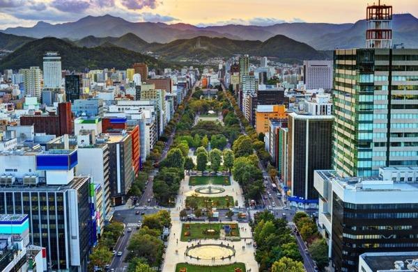【衝撃】札幌市、2026年「冬季五輪」招致から撤退かwwwwwwwwwwwwwwwwwwwwwのサムネイル画像