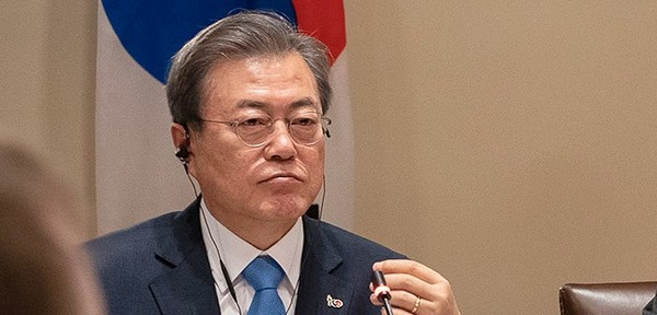 190614moonjaein_eye-700x336