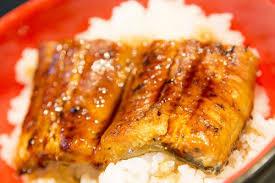 【衝撃】秋葉原ののワンコイン「うな丼屋」の末路がwwwwwwwwwwwwwwwwwwwwwのサムネイル画像