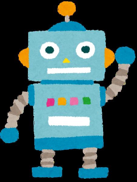 【驚愕】ロシアの「最先端ロボット」→ アホみたいな事実が判明wwwwwwwwwwwwwwwwwwのサムネイル画像