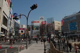 【速報】日本、いつの間にか外国人だらけの「移民大国」になるwwwwwwwwwwwwwwwwwのサムネイル画像