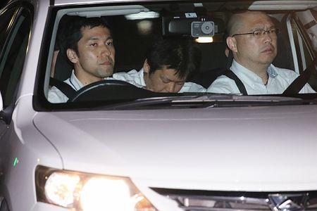 【東名高速】あおり運転の石橋被告側、「危険運転は無罪」を主張!!!!! のサムネイル画像