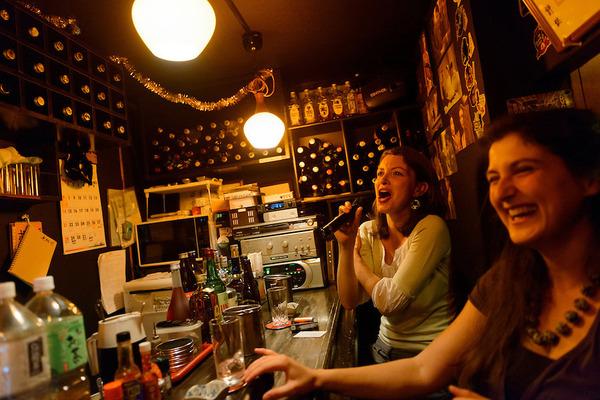 【移民】東京の20代、外国人の割合が・・・→ 特に新宿区が凄すぎる件wwwwwwwwwwwwwwのサムネイル画像