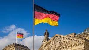【衝撃】中国に続き、ドイツの「経済」がマジでやばすぎるwwwwwwwwwwwwwwwwwのサムネイル画像